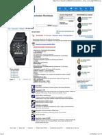 Relojes Casio Oficial_ Aw-48h-1bvef