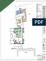 New City Hall Design