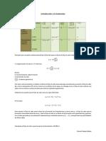Calculo de flujo de calor y Gradiente geotermico.pdf