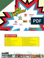 JFC AR15 Full-PDF