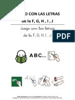Juego_con_las_letras_F_G_H_I_J_ARASAAC.pdf