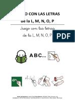 Juego_con_las_letras_L_M_N_O_P_ARASAAC.pdf