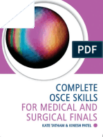 Complete_OSCE_Skills_for Medical and Surgical Finals