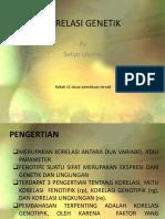 KORELASI GENETIK-11.pptx