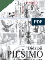 András.Szunyoghy.Didžioji.piešimo.knyga.2013-Alma littera.pdf