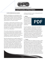 Causes and Prevention of Paint Failure.pdf