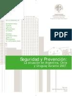 violencia escolar en chile 116.pdf