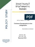 Policy Study 6.pdf