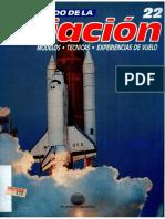 El Mundo de La Aviacion 022
