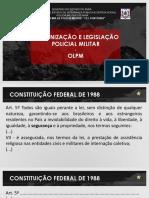 2. Cfo 1 Ano 2017 - Olpm - Cf e Ce - Getúlio