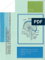 diagnosis fisik, PPDS neurologi Unair.pdf