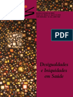 B.aula5 Grupo2 Universalidade Integralidade Equidade SUS PAIM (1)