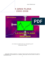 LaGranPlana-Onda4