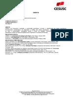 fundamentos de medidas em psicologia.pdf