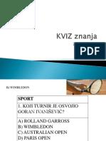 KVIZ 7. I 8.