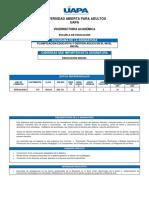 EDU -210 Planificación Educativa y Gestión Aulica en El Nivel Inicial (2) (1)