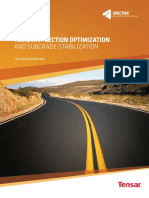 GOOD EXAMPLE_TENSAR_Spectra Roadway System Overview.pdf