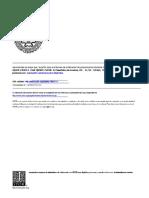 1499126368 427 Articleintervalbinomial.en.Es (1)