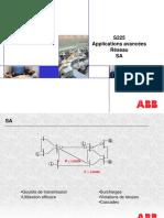Formation EMS 1(SA)