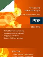 160003-orange-template-16x9.pptx