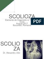 13.Curs Scolioza
