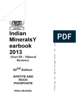 08172015131038Apatite and Rock Phosphate