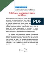 xilofono.doc
