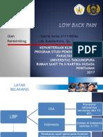 PPT-LBP