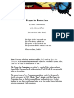 Prayer-for-Protection.pdf