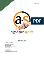 asfkbusinessplanv2 (1).pdf