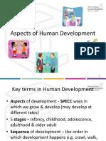 2. 2015 Aspects of Human Development