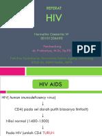 Referat-Hiv.ppt