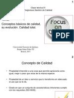 1-1gestiondecalidad2013-130327122600-phpapp02