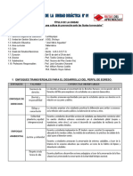 001. Unidad I - Mat.  5° - 2017.pdf