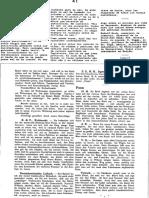 85.- Lo otro. Una revista para la introducción de la cultura occidental en Austria, escrita por Adolf Loos I