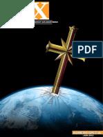 vox-numero-spc3a9cial-scientologie.pdf