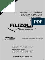 CS CRISTAL.pdf