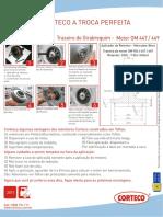 Dica-tecnica-3245T-OM447-449