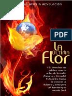 Ultima_Flor_.pdf