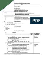 RPP IPS SMK Jilid 1