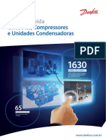 125155262-Catalogo-Danfoss (1).pdf