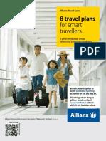 Allianz Travel Care Brochure (ENG) 0615