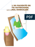 MANUAL DO PACIENTE EM TERAPIA NUTRICIONAL ENTERAL DOMICILIAR.pdf