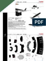 Airbus A320.pdf