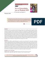 2016_Romero y Robinson_Laboratorios sociales en Universidades.pdf