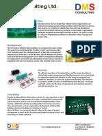 DMS_intro_2015040420_2pages_v3_0_3_EN.pdf