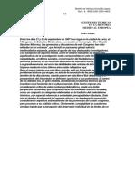 ASTARITA. Cuestiones Teóricas en La Historia Medieval Europea