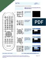 Sharp IDTV Re-tune Guide 1(1)