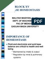 Block Xv-Acid Base Homeostasis-perbaikan