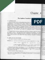 TRANSFORMASI LAPLACE.pdf